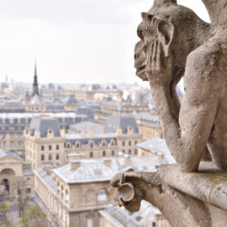 notre-dame-view